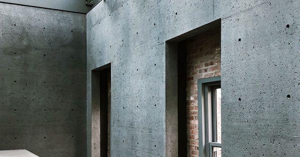Grijzenhout Aannemersbedrijf Groot-Amsterdam